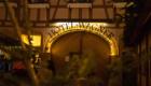 Weihnachtsmarkt Bad Wimpfen - Hotel Wagner